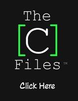 the c files website 160