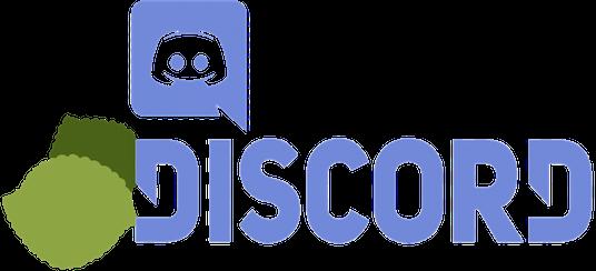 Discord Room