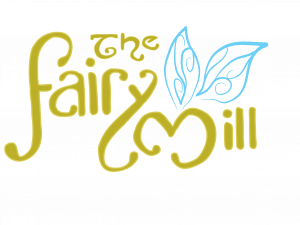 Fairy Mill logo