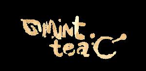 Mint Tea logo